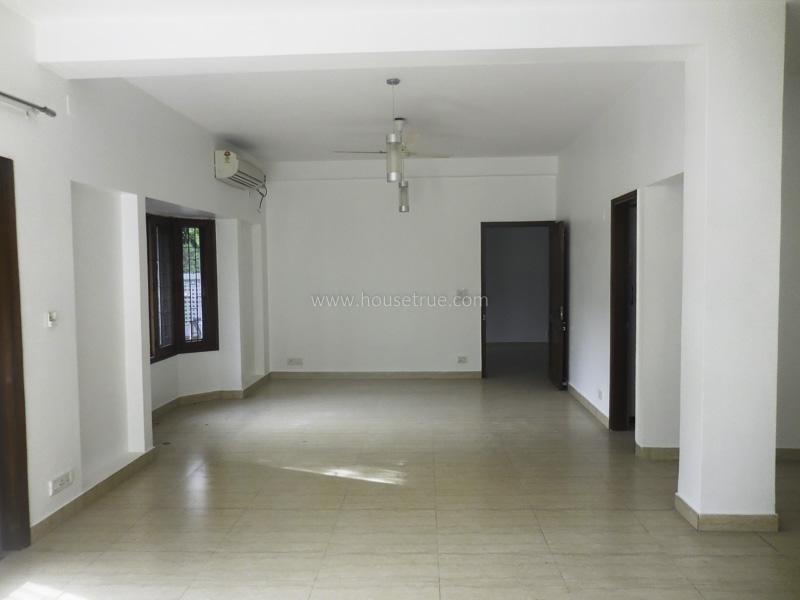 Unfurnished-Apartment-Vasant-Vihar-New-Delhi-11551