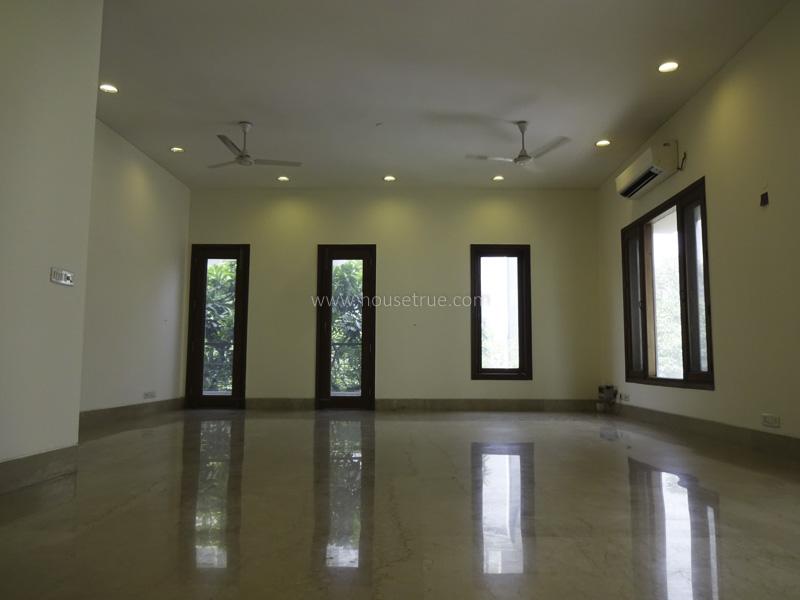 Unfurnished-Apartment-Vasant-Vihar-New-Delhi-11609