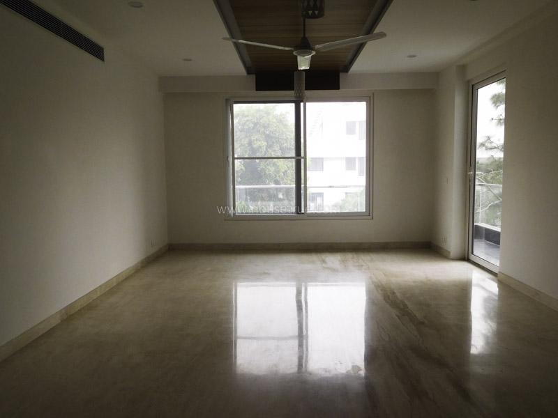 Unfurnished-Apartment-Vasant-Vihar-New-Delhi-11631