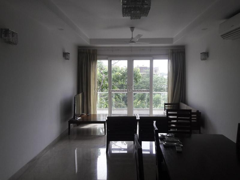 Fully Furnished-Apartment-Vasant-Vihar-New-Delhi-11651
