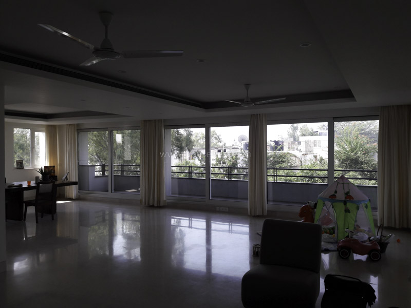 Unfurnished-Apartment-Vasant-Vihar-New-Delhi-11656
