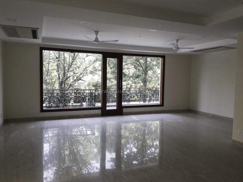 Unfurnished-Duplex-Vasant-Vihar-New-Delhi-11667