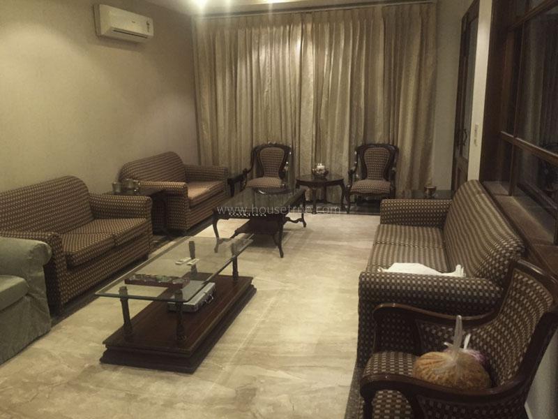 Fully Furnished-Apartment-Vasant-Vihar-New-Delhi-11672