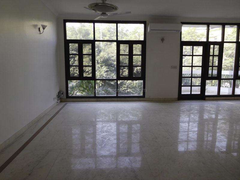 Unfurnished-Apartment-Vasant-Vihar-New-Delhi-11693