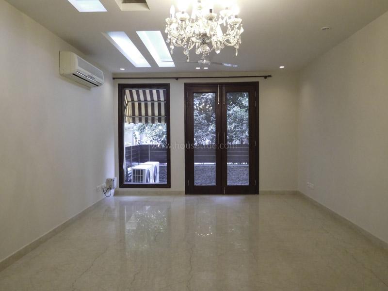 Unfurnished-Apartment-Vasant-Vihar-New-Delhi-11694