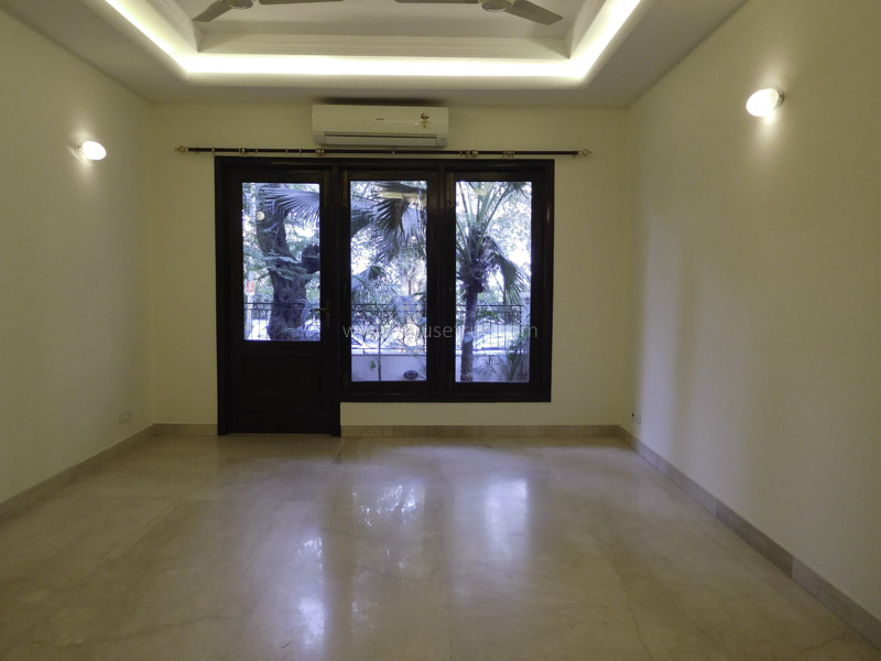 Unfurnished-Duplex-Vasant-Vihar-New-Delhi-11695