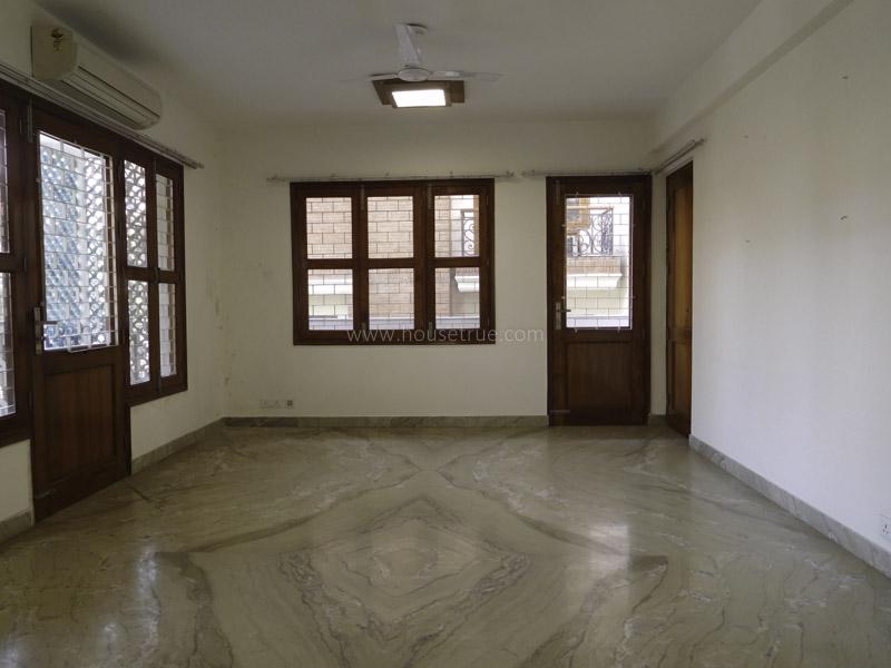 Unfurnished-Apartment-Vasant-Vihar-New-Delhi-11697