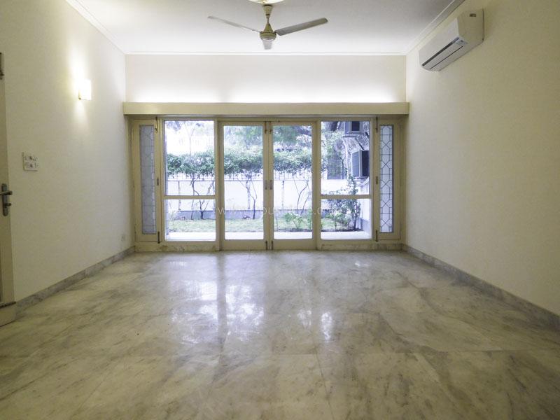 Unfurnished-Apartment-Vasant-Vihar-New-Delhi-11705
