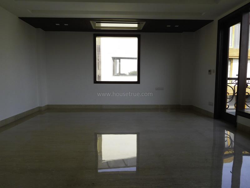 Unfurnished-Apartment-Vasant-Vihar-New-Delhi-11725