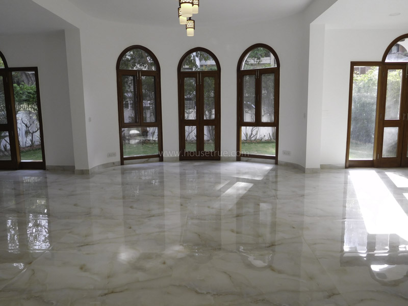 Unfurnished-Apartment-Vasant-Vihar-New-Delhi-11735