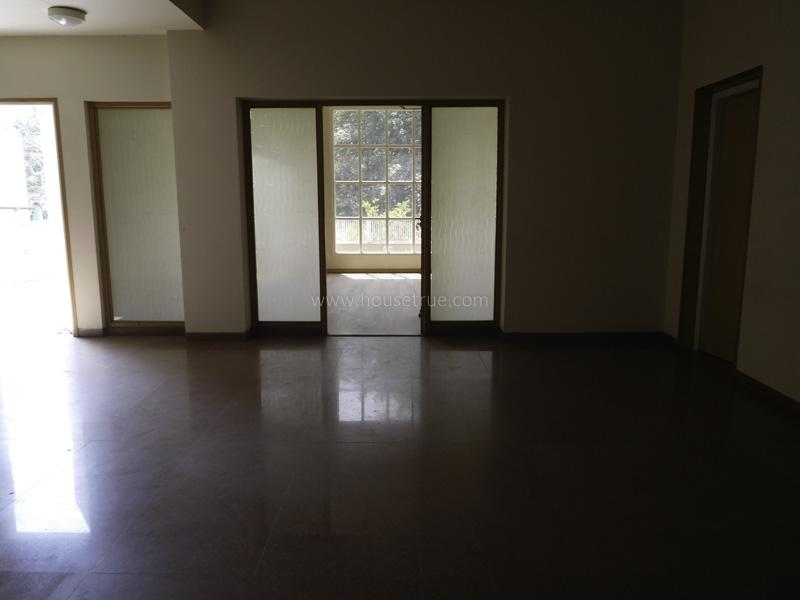 Unfurnished-House-Vasant-Vihar-New-Delhi-11760