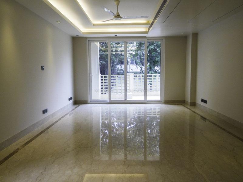 Unfurnished-Duplex-Vasant-Vihar-New-Delhi-11763