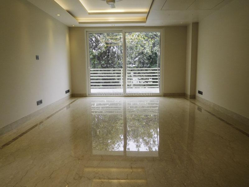 Unfurnished-Apartment-Vasant-Vihar-New-Delhi-11764