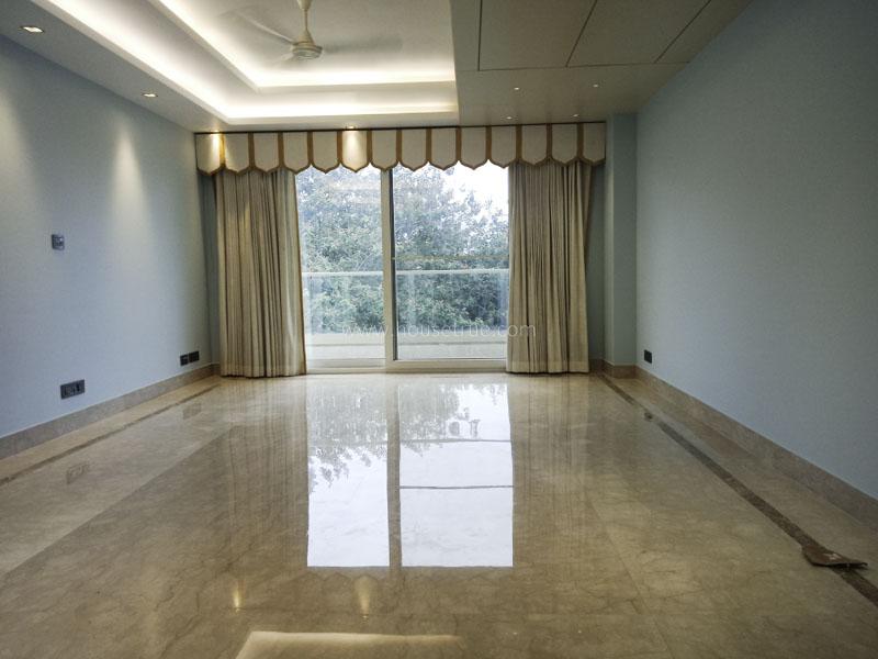 Unfurnished-Apartment-Vasant-Vihar-New-Delhi-11766