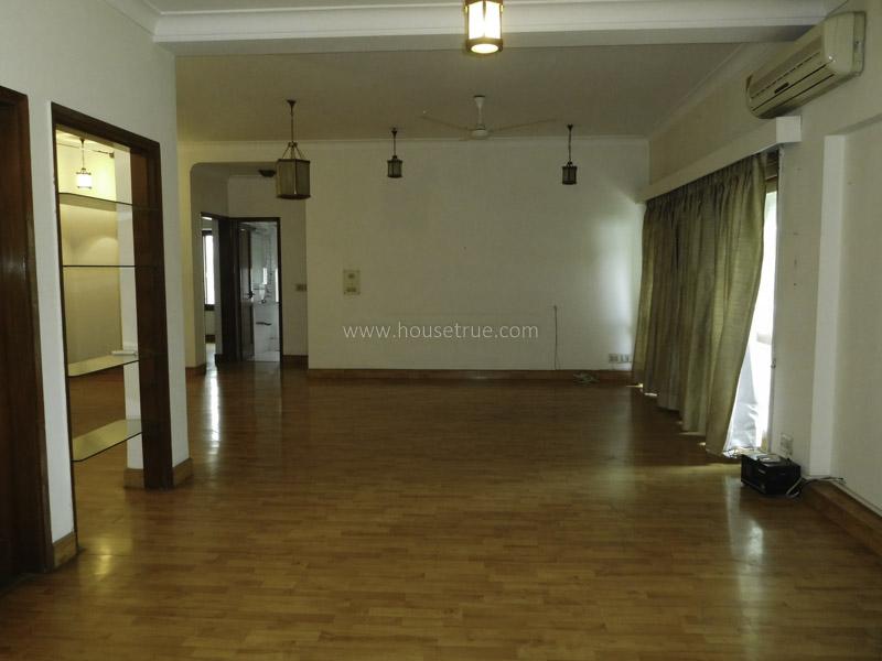 Unfurnished-Apartment-Vasant-Vihar-New-Delhi-11828