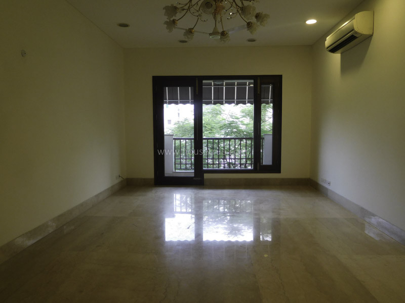 Partially Furnished-Apartment-Vasant-Vihar-New-Delhi-11834