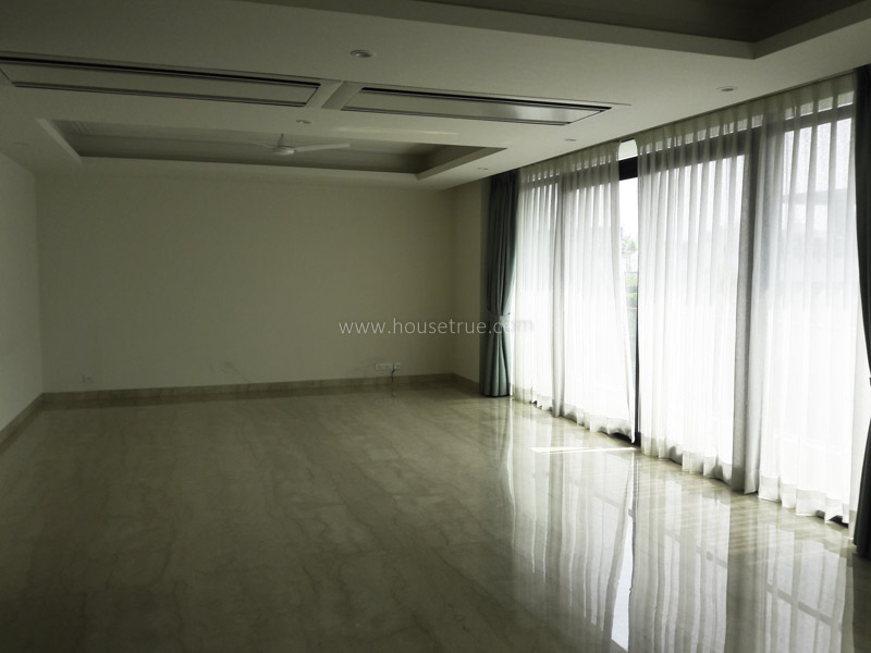 Unfurnished-Apartment-Vasant-Vihar-New-Delhi-11847
