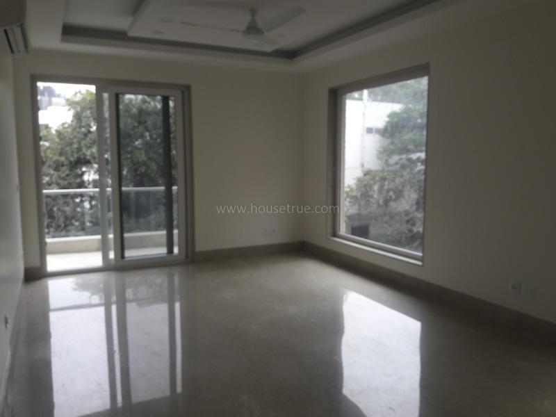 Partially Furnished-Apartment-Vasant-Vihar-New-Delhi-11889