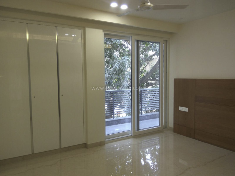 Partially Furnished-Apartment-Vasant-Vihar-New-Delhi-11898