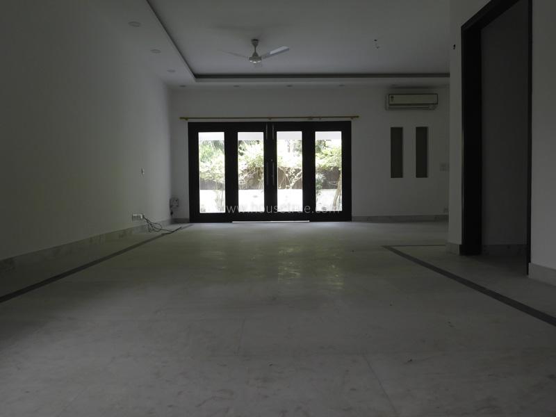 Unfurnished-Apartment-Vasant-Vihar-New-Delhi-11904