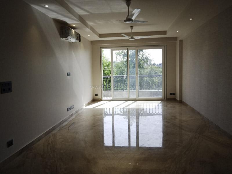 Unfurnished-Apartment-Vasant-Vihar-New-Delhi-11919