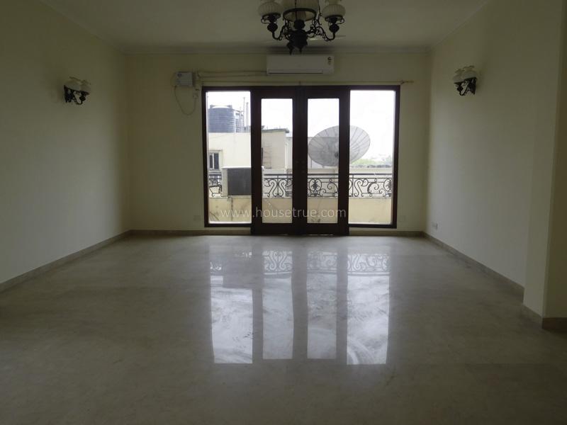 Unfurnished-Apartment-Vasant-Vihar-New-Delhi-11929