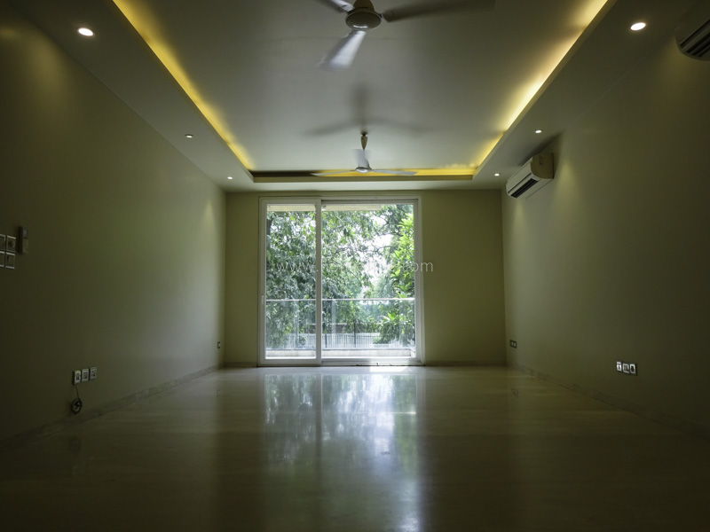 Unfurnished-Apartment-Vasant-Vihar-New-Delhi-11945