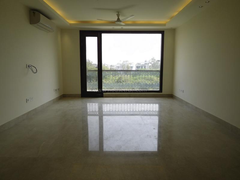 Unfurnished-Apartment-Vasant-Vihar-New-Delhi-11947