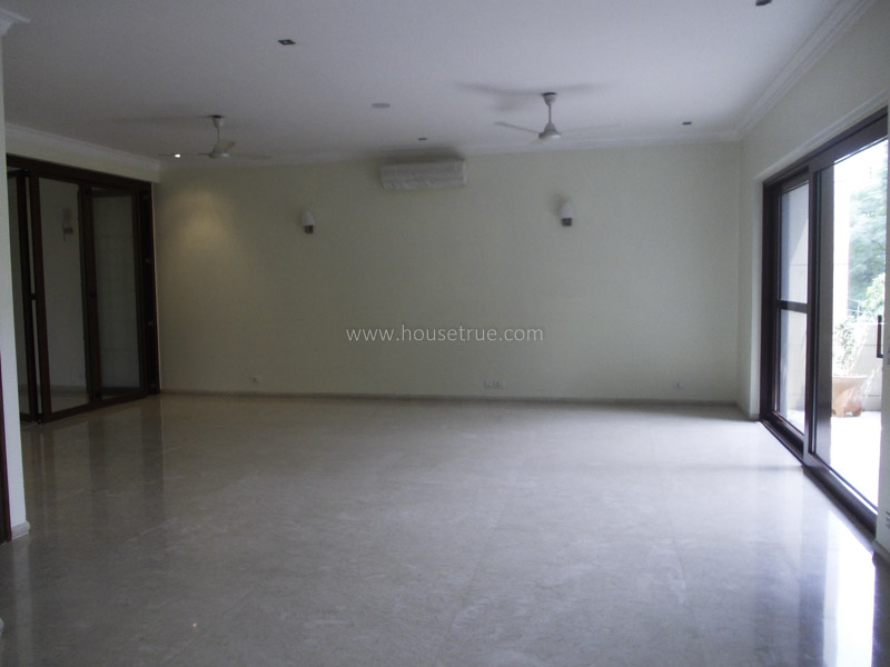 Unfurnished-Apartment-West-End-Colony-New-Delhi-11969