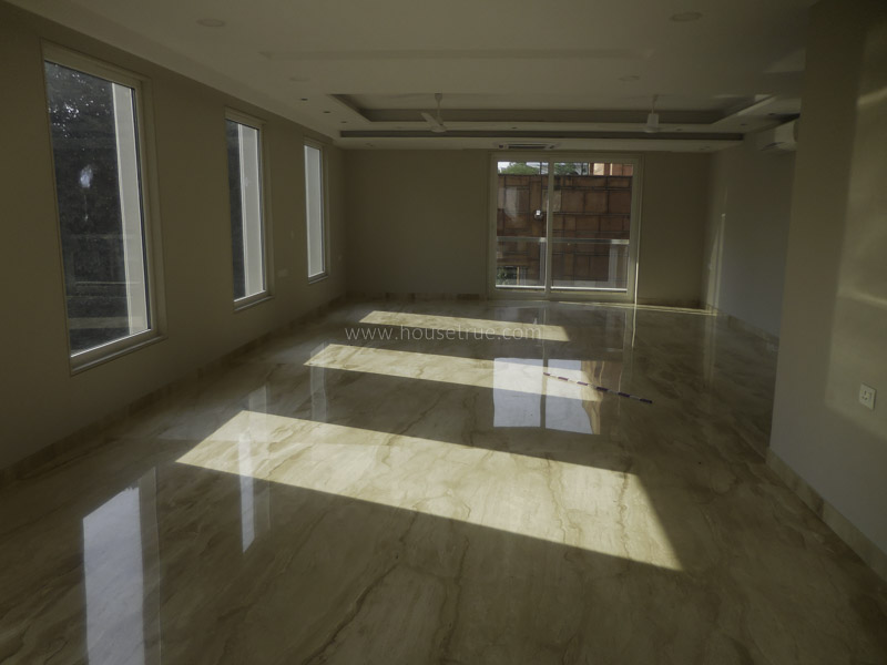 Unfurnished-Apartment-West-End-Colony-New-Delhi-11978