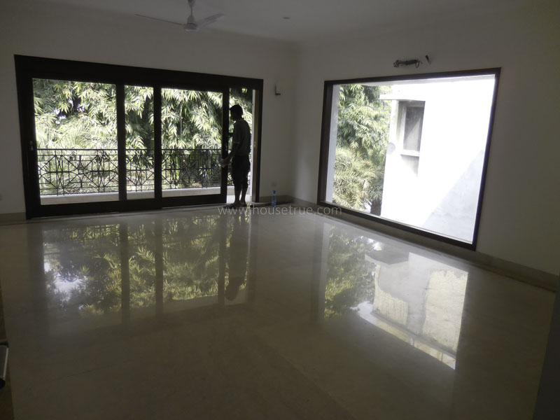 Unfurnished-House-West-End-Colony-New-Delhi-11995