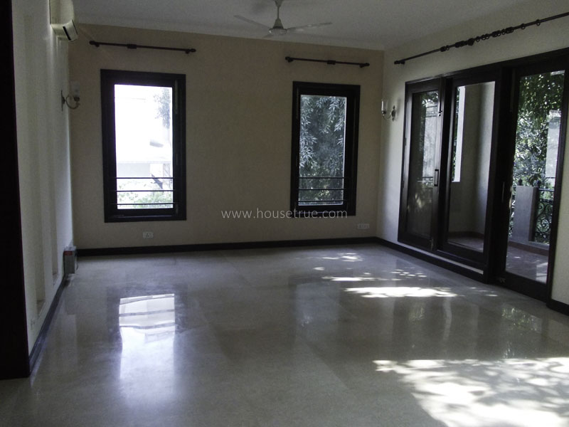 Unfurnished-Apartment-West-End-Colony-New-Delhi-11999