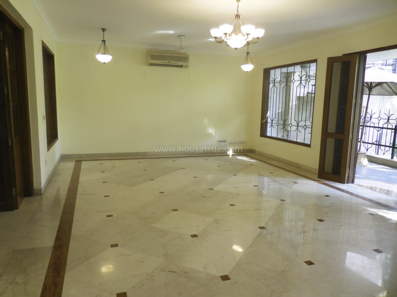 Unfurnished-House-West-End-Colony-New-Delhi-12030