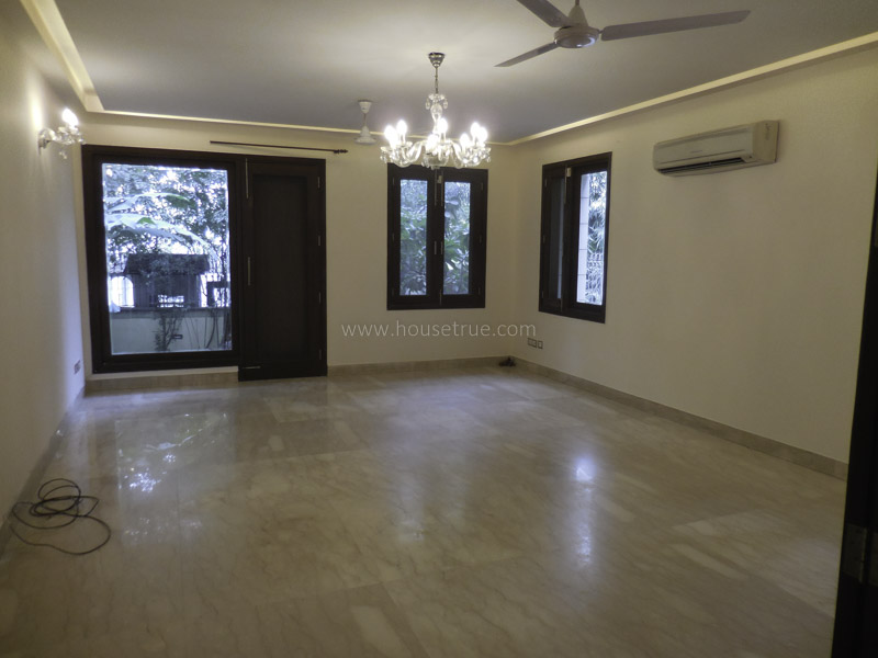 Unfurnished-Apartment-West-End-Colony-New-Delhi-12041
