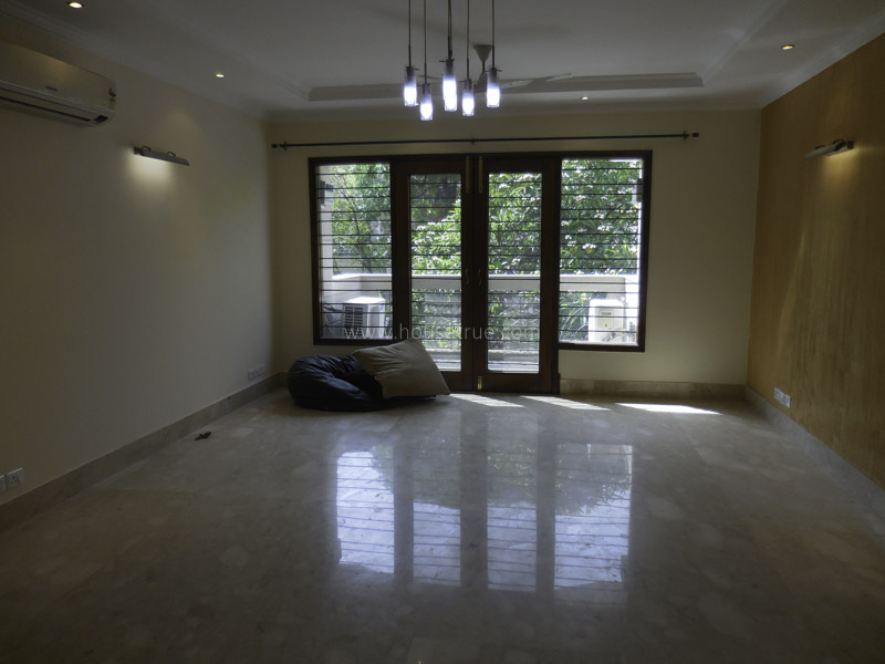 Unfurnished-Apartment-West-End-Colony-New-Delhi-12050