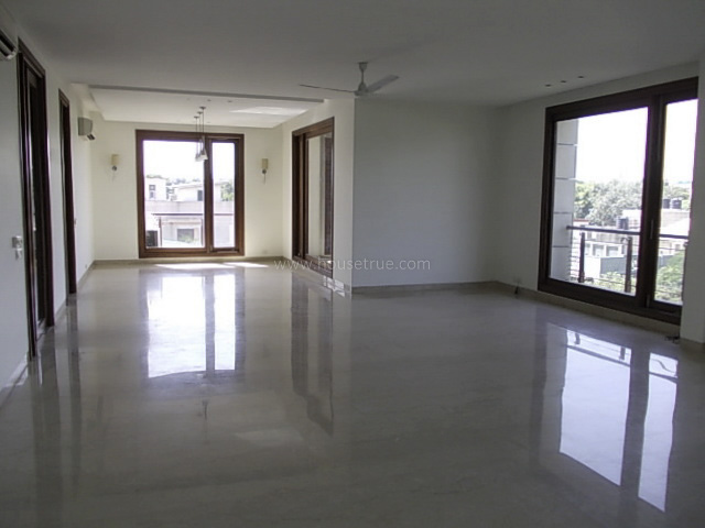 Unfurnished-Apartment-West-End-Colony-New-Delhi-12065