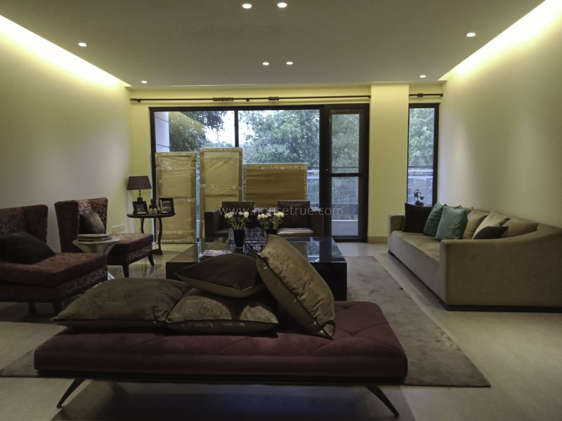 Unfurnished-Apartment-West-End-Colony-New-Delhi-12066