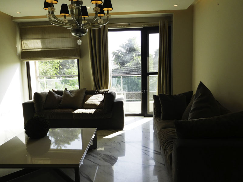 Unfurnished-Apartment-West-End-Colony-New-Delhi-12082