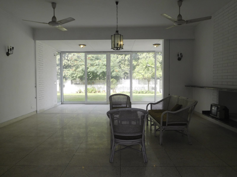 Unfurnished-House-West-End-Colony-New-Delhi-12083