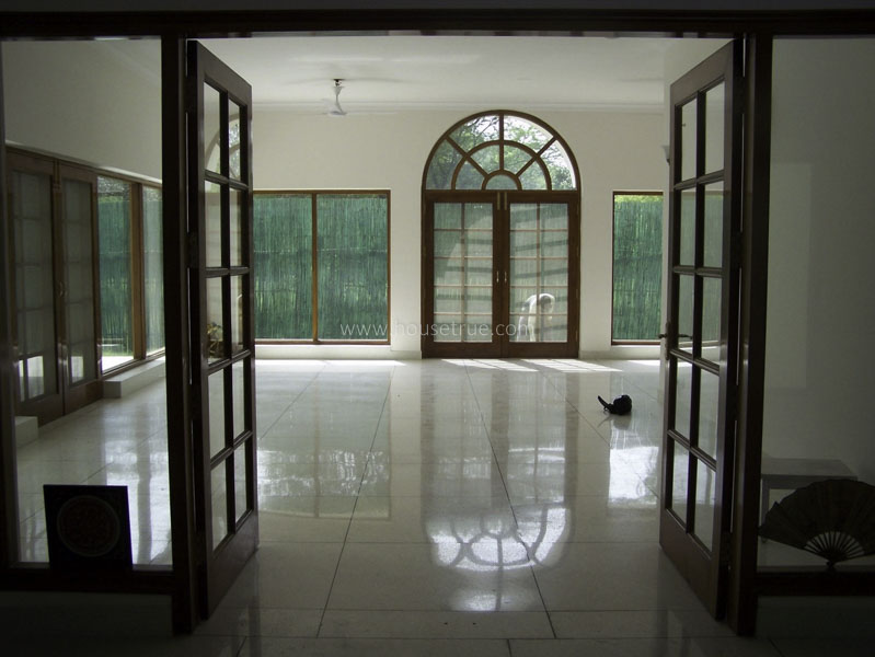 Unfurnished-Farm House-Westend-Greens-New-Delhi-12120