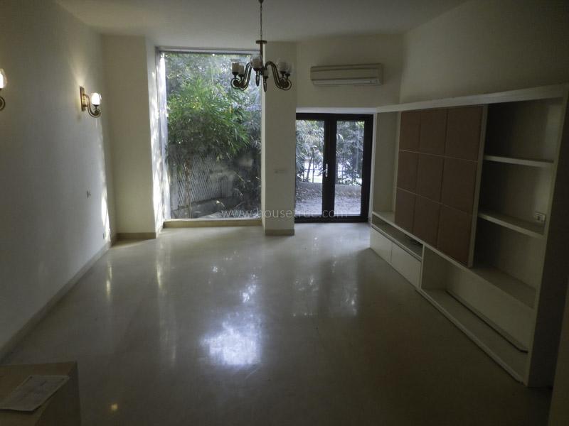 Unfurnished-Apartment-Amrita-Shergill-Marg-New-Delhi-12145