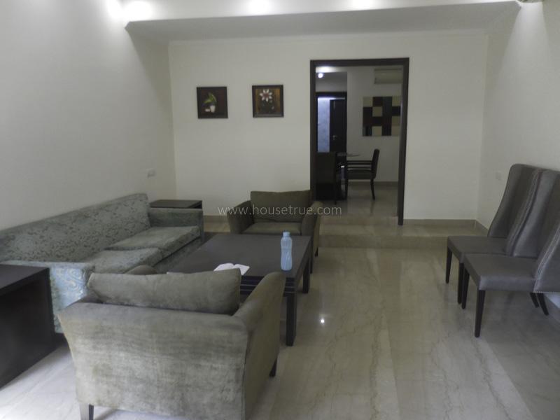 Fully Furnished-Apartment-Amrita-Shergill-Marg-New-Delhi-12146