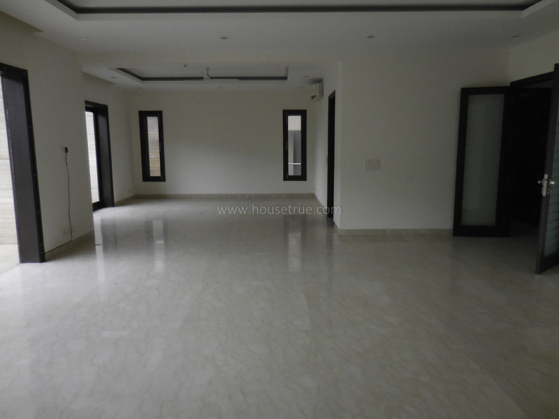 Unfurnished-Apartment-Anand-Lok-New-Delhi-12163