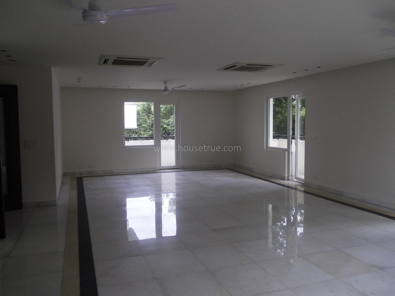 Unfurnished-Apartment-Anand-Lok-New-Delhi-12164