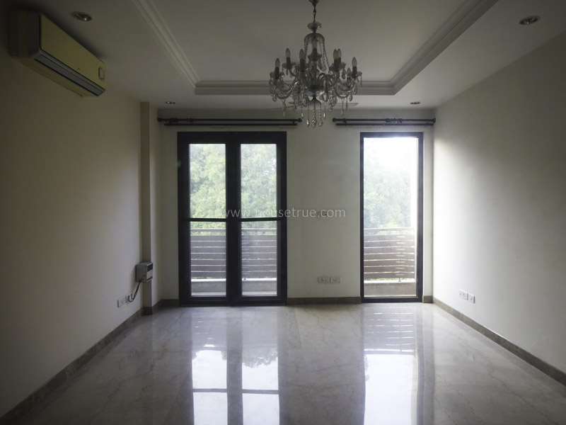 Unfurnished-Apartment-Anand-Lok-New-Delhi-12177