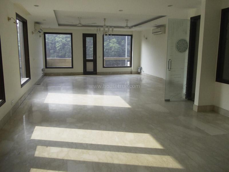 Unfurnished-Apartment-Anand-Lok-New-Delhi-12182