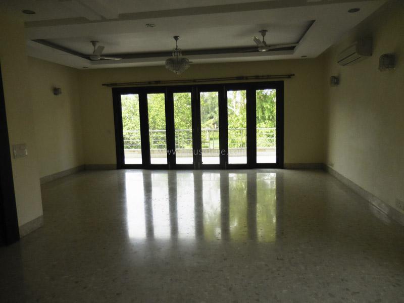 Unfurnished-Apartment-Anand-Lok-New-Delhi-12189