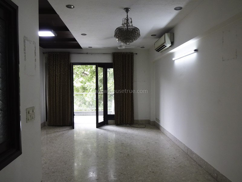Unfurnished-Apartment-Anand-Lok-New-Delhi-12190