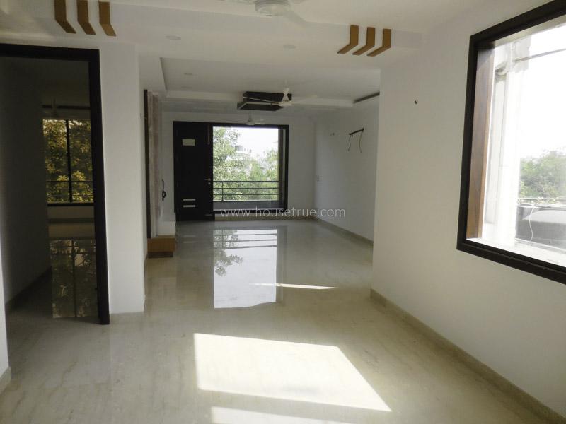 Unfurnished-Apartment-Anand-Lok-New-Delhi-12193