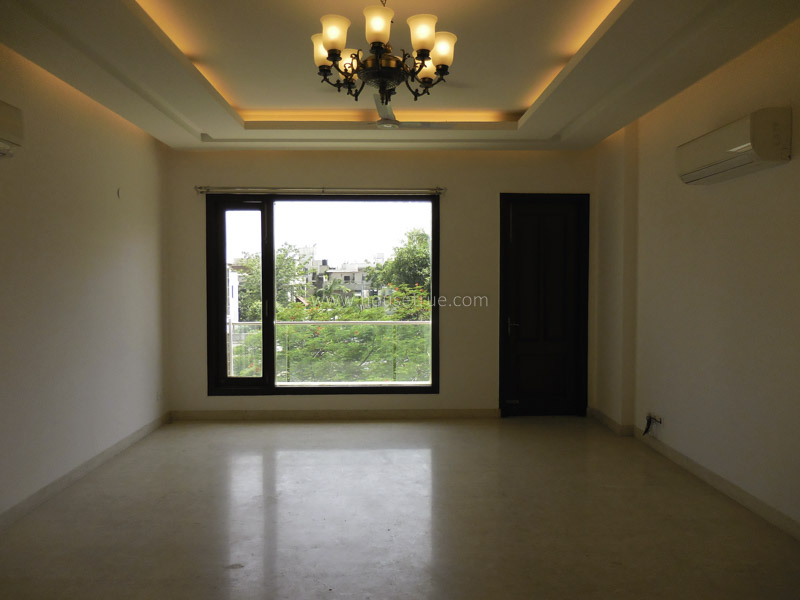 Unfurnished-Apartment-Anand-Niketan-New-Delhi-12228